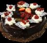 Breton taart