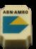 Bonbon met eigen logo_